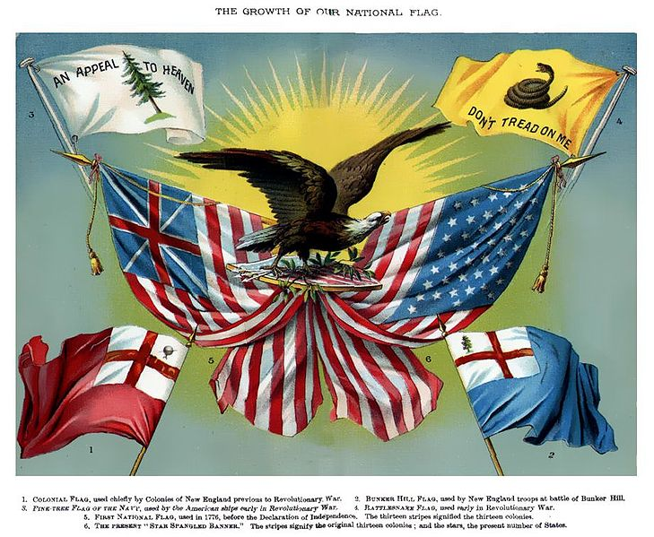 History_of_US_flags_med